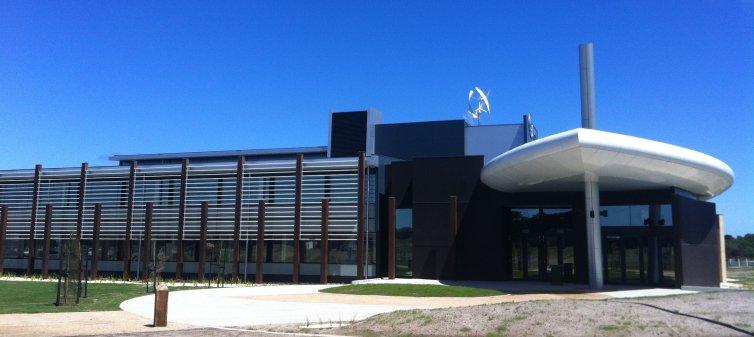 Surf Coast Civic & Community Centre