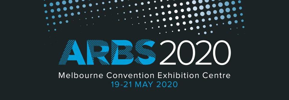 Arbs Image 2020