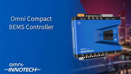 Omni Compact